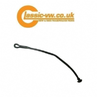 Mk2 Golf Parcel Shelf Strap 191863447